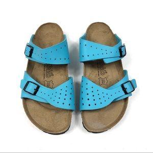 Birkis Birkenstock Sandals Size 10 Narrow